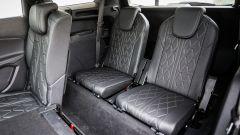 Peugeot 5008: il SUV per le grandi famiglie - Immagine: 22