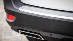 Peugeot 5008: il SUV per le grandi famiglie - Immagine: 25