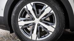 Peugeot 5008: il SUV per le grandi famiglie - Immagine: 28