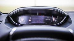 Peugeot 5008: le vostre domande - Immagine: 6