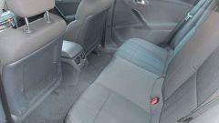 Peugeot 508 2.0 HDI 140 cv Access - Immagine: 3