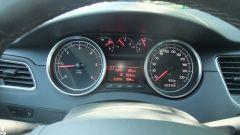 Peugeot 508 2.0 HDI 140 cv Access - Immagine: 19