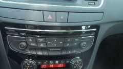 Peugeot 508 2.0 HDI 140 cv Access - Immagine: 21