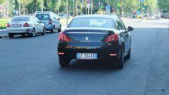 Peugeot 508 2.0 HDI 140 cv Access - Immagine: 15