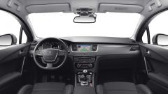 Peugeot 508 2.0 HDI 140 cv Access - Immagine: 31