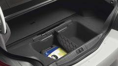 Peugeot 508 2.0 HDI 140 cv Access - Immagine: 33