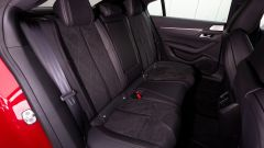 Peugeot 508: la prova su strada della nuova berlina coupé - Immagine: 41