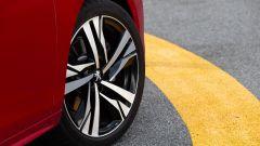 Peugeot 508: la prova su strada della nuova berlina coupé - Immagine: 44