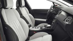 Peugeot 508 RXH: le nuove foto - Immagine: 19