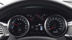 Peugeot 508 RXH: le nuove foto - Immagine: 17