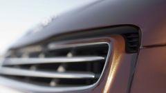 Peugeot 508 RXH: le nuove foto - Immagine: 12