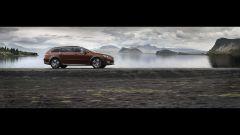 Peugeot 508 RXH: le nuove foto - Immagine: 3