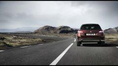 Peugeot 508 RXH: le nuove foto - Immagine: 7