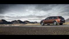 Peugeot 508 RXH: le nuove foto - Immagine: 8