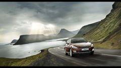 Peugeot 508 RXH: le nuove foto - Immagine: 1