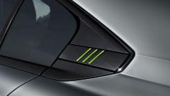 Peugeot 508 Sport Engineered: i tre