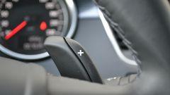 Peugeot 508 SW: al volante della 2.0 BlueHDi 180 cv EAT6 - Immagine: 17