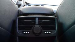 Peugeot 508 SW: al volante della 2.0 BlueHDi 180 cv EAT6 - Immagine: 18