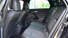 Peugeot 508 SW: al volante della 2.0 BlueHDi 180 cv EAT6 - Immagine: 20
