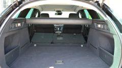 Peugeot 508 SW: al volante della 2.0 BlueHDi 180 cv EAT6 - Immagine: 22