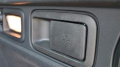 Peugeot 508 SW: al volante della 2.0 BlueHDi 180 cv EAT6 - Immagine: 23