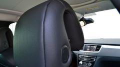 Peugeot 508 SW: al volante della 2.0 BlueHDi 180 cv EAT6 - Immagine: 24
