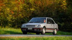 Peugeot ad Auto Moto d'Epoca: tra passato e presente - Immagine: 4