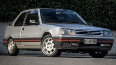 Peugeot ad Auto Moto d'Epoca: tra passato e presente - Immagine: 5