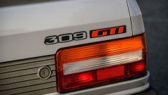 Peugeot ad Auto Moto d'Epoca: tra passato e presente - Immagine: 6