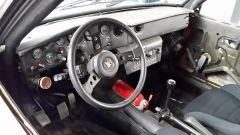 Peugeot ad Auto Moto d'Epoca: tra passato e presente - Immagine: 10