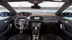 Peugeot ad Auto Moto d'Epoca: tra passato e presente - Immagine: 12