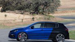 Peugeot ad Auto Moto d'Epoca: tra passato e presente - Immagine: 13