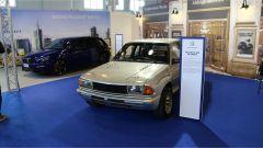 Peugeot ad Auto Moto d'Epoca: tra passato e presente - Immagine: 19