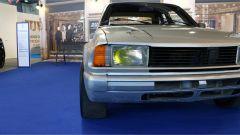 Peugeot ad Auto Moto d'Epoca: tra passato e presente - Immagine: 20