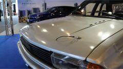 Peugeot ad Auto Moto d'Epoca: tra passato e presente - Immagine: 21