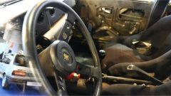 Peugeot ad Auto Moto d'Epoca: tra passato e presente - Immagine: 23