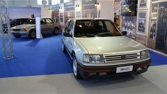 Peugeot ad Auto Moto d'Epoca: tra passato e presente - Immagine: 1