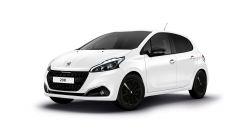 Peugeot: al Motorshow con 208,nuova 308 e l'intera gamma Suv 2018 - Immagine: 2
