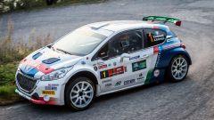 Peugeot: al Motorshow con 208,nuova 308 e l'intera gamma Suv 2018 - Immagine: 3