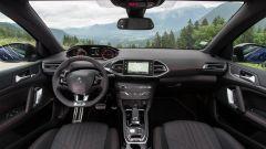 Peugeot: al Motorshow con 208,nuova 308 e l'intera gamma Suv 2018 - Immagine: 9