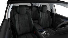 Peugeot: al Motorshow con 208,nuova 308 e l'intera gamma Suv 2018 - Immagine: 12