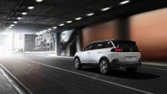 Peugeot: al Motorshow con 208,nuova 308 e l'intera gamma Suv 2018 - Immagine: 14