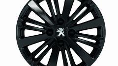 Peugeot: al Motorshow con 208,nuova 308 e l'intera gamma Suv 2018 - Immagine: 18