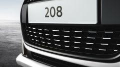 Peugeot: al Motorshow con 208,nuova 308 e l'intera gamma Suv 2018 - Immagine: 19