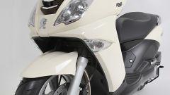 Peugeot assicura il tuo scooter - Immagine: 3