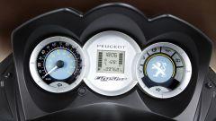 Peugeot assicura il tuo scooter - Immagine: 4