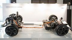 Peugeot, Citroën e DS: così saranno le ibride e le elettriche del futuro - Immagine: 3