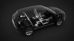Peugeot, Citroën e DS: così saranno le ibride e le elettriche del futuro - Immagine: 1