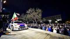 Peugeot: come si prepara un rally - Immagine: 10