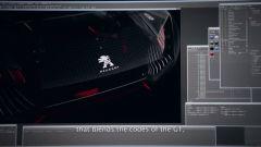 Peugeot: concept in arrivo - Immagine: 4